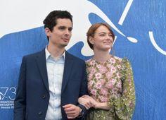 Día 1. 'La La Land', de Damien Chazelle, inaugura el festival #Venecia2016…