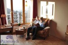 Gutschein für eine Übernachtung für 2 Personen im wunderschönen Harz