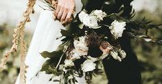 Weddings - https://www.pinterest.com/pin/245305510937257102/?utm_campaign=coschedule&utm_source=pinterest&utm_medium=Russell%20Street