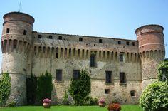 Civitella Ranieri_08-06-26 034