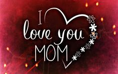 Wish Your Loving One A Very Happy Mothers Day With Happy Mothers Day Images 😍 :) 💜❤️💜❤️💜❤️ 😍 :) Click Here:- #HappyMothersDayWishes #HappyMothersDay2021Wishes #MothersDayWishesImages #HappyMothersDayQuotesWishes #HappyMothersDayWishesForAllMoms Mothers Day Wishes Images, Happy Mothers Day Messages, Mother Day Message, Mother Day Wishes, Happy Valentines Day, Missing Someone You Love, I Love U Mom, Dear Mom, Mothers Love