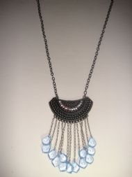http://www.aishaacessoriosfemininos.com.br/produto/80759/colar-franjas-azuis