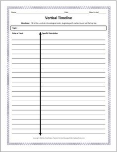 8 blank vocabulary worksheet templates free word pdf documents these free graphic organizers include note taking charts vocabulary webs author study maps publicscrutiny Images
