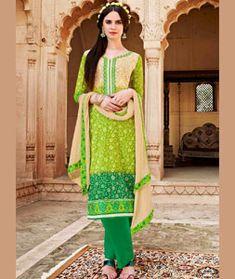 cf968b8600 Salwar Kameez Online - Buy Indian Salwar Suits