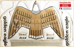 http://phoenixgraphix.com/ebay/images/jeep/JEEP_7780GE-