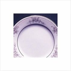 Noritake Sweet Leilani Bread and Butter Plate by Noritake CO., INC.. Save 38 Off!. $9.90. White Porcelain. Dishwasher Safe. World Famous Noritake Quality, Value and Design. Dimensions: 1-inch by 6-inch by 6-inch. Noritake Sweet Leilani Bread and Butter Plate. Since 1904, Noritake has been bringing beauty and quality to dinner tables around the world. Superior artistry and craftsmanship, attention to detail and uncompromising commitment to quality have made Noritake an international tra...