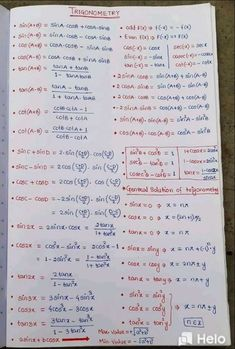 Best pic of all time😍 Math Vocabulary, Maths Algebra, Class 1 Maths, Calculus, Math Solver, Math Problem Solver, Physics And Mathematics, Learn Physics, Math Formula Chart