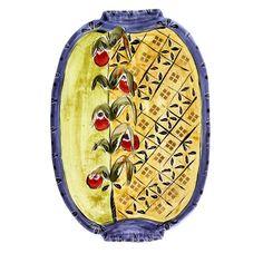 Tray by Posey Bacopoulos. Available at ClayAkar. Ceramic Art, Art Inspo, Ceramics, Artist, Clay
