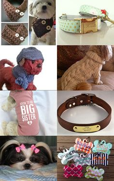 More love for pets in 2016 by Stavros Dragatakis on Etsy--Pinned with TreasuryPin.com