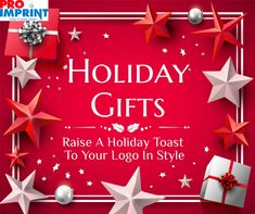 Shop from our hand-picked collection of custom holiday gifts and promotional gift items at industry best rates. Great choices as Christmas favors, Halloween giveaways and Thanksgiving gifts Thanksgiving Gifts, Holiday Gifts, Christmas Gifts, Holiday Decor, Christmas Quotes, Christmas Wishes, Merry Christmas And Happy New Year, Christmas Time, Xmas