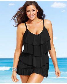 32093d784ba77 12 Best Bathing suit images   Bathing Suits, Swimsuits, Swimwear