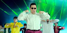 No, 'Gangnam Style' Didn't Break YouTube. We Did the Math