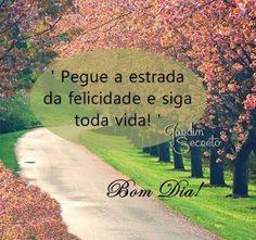 Maria de Lourdes Barbosa - Google+