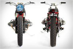 bmw-r75-6-maria-riding-company-4