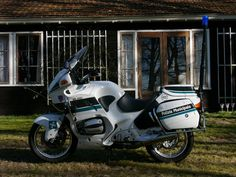 1000 images about bmw r850rt p on pinterest bmw police and motorcycles. Black Bedroom Furniture Sets. Home Design Ideas