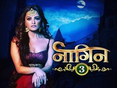 The most awaited show Naagin first promo has been unveiled and guess what the interesting thing, it's not the Naagins Karishma Tanna and Anita Hassanandani, but the Naag Raj Rajat Tokas who steals the show in the teaser. Colors Tv Drama, Rajat Tokas, Yeh Hai Mohabbatein, Tashan E Ishq, Indian Drama, Times Of India, Looking Stunning, Mantra, Avatar