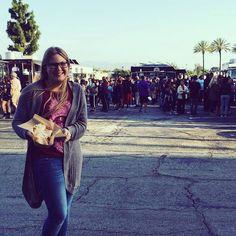 This Week: #LosAngeles #Montclair #Irvine #LongBeach #Pomona #Fullerton  Full Schedule: http://ift.tt/1XzaDd9