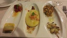 BEUTIFUL,  HEALTHY AND TASTY ! #food #restaurant #tasty #healthy