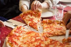 Book your tickets online for Scott's Pizza Tours, New York City: See 609 reviews, articles, and 369 photos of Scott's Pizza Tours, ranked No.10 on TripAdvisor among 103 attractions in New York City.