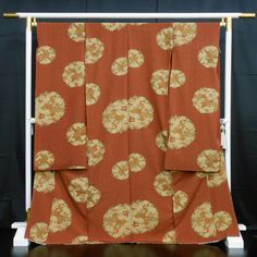 furisode #kimono #japan