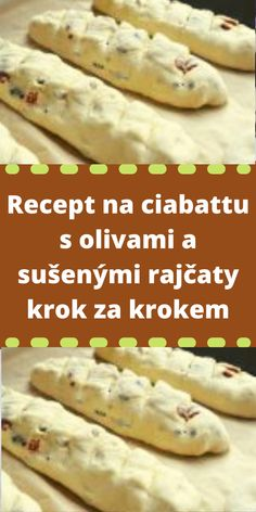 Ciabatta, Naan, Party, Tacos, Food And Drink, Pizza, Bread, Chicken, Ethnic Recipes