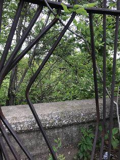 Northeast News | Kansas City Design Center students to re-imagine Kessler Park reservoir - Northeast News