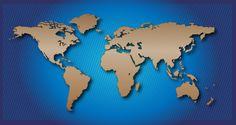 Social Media Crisis Plans for Global Organizations