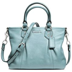 Coach Purses and Accessories, as Low as $15.90!