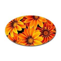 Orange garden flowers Flower, flowers, garden, garden flowers, flower images, FlowerPicturesOnline, flower pics, garden images, orange, black, beautiful flowers, images, orange flowers, nature, floral
