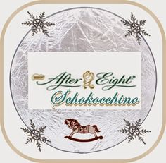 After-Eight Schokocchino
