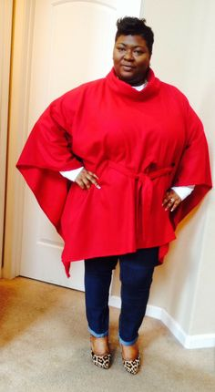 Sew much to do, Sew little time: M6209