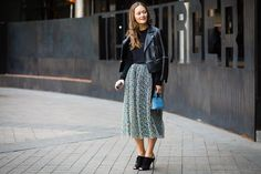13-kiev-fashion-week-street-style