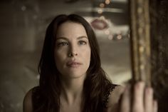 """""""A Short Film about Kissing"""" with Liv Tyler, directed by Wim Wenders (4 Pics   Clip)"""