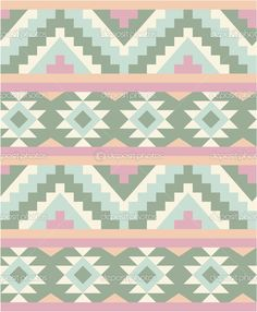 depositphotos_10052239-Seamless-pattern-in-navajo-style-2.jpg (843×1023)