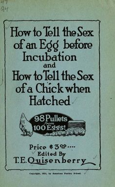 How to Tell The Sex of An Egg.jpg
