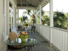 'Bora Bora' -Luxury 5 Bdrm/4Bth Beach House/Private PoolVacation Rental in Destin from @homeaway! #vacation #rental #travel #homeaway