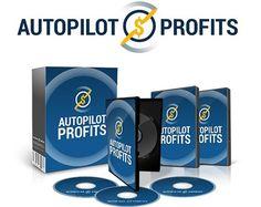 Ewen Chia's Autopilot Profits Review | Autopilot Profit System Review – Scam or…