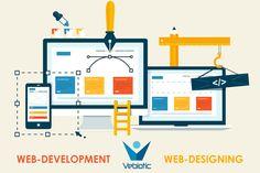 #WebsiteDesignServices #webdesigning #webhosting #webdevelopment #webdesign #webservices