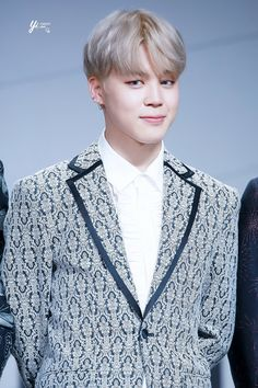 """© Yi FOREVER JIMIN 