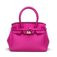 Save My Bag ICON lycra-thai