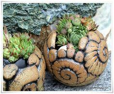 Garten-Keramik: Schnecken ...https://www.pinterest.com/source/garten-keramik.blogspot.com/