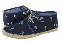 espantrigies pepe le jeans blue mens summer shoes