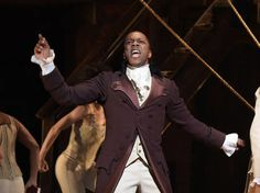 I got: Aaron Burr! Which Hamilton character represents you? Hamilton Broadway, Hamilton Musical, Hamilton Quiz Buzzfeed, Ron Chernow, Hamilton Wallpaper, Hamilton Lin Manuel Miranda, Aaron Burr, A Series Of Unfortunate Events, Alexander Hamilton