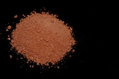 Did you know that: When substituting Dutch cocoa for natural or regular cocoa, omit any baking soda in the recipe. Dutch cocoa powder in baking is usually already paired with baking powder, so there's no need to add extra amounts of baking soda. Herbalife, Peripheral Artery Disease, Detox Drink Before Bed, Clove Essential Oil, Cocoa Recipes, Homemade Detox, Homemade Mask, Homemade Food, Lower Your Cholesterol