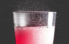 5 Drinks to Satisfy Your Soda Pop Craving | Weight Watchers
