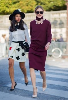 58 Ideas De Moda Mujer Moda Moda Para Mujer Ropa