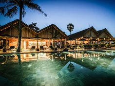 Find Phum Baitang Siem Reap, Cambodia information, photos, prices, expert advice, traveler reviews, and more from Conde Nast Traveler.