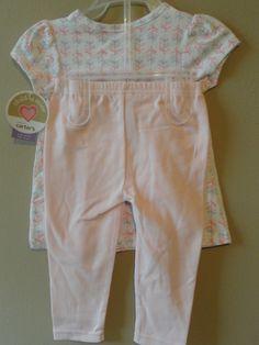 Ropa para Bebés y Niños. Por favor visitar: http://www.productoseeuu.com/ https://www.facebook.com/lucia.gomezmx whatsapp: 001-956-599-4480