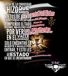 12  #elbrujo.net #palomonte #mayombe #kimbiza #palocongo #magia #brujeria #brujo #palero #MaestroEspiritual #elbrujo