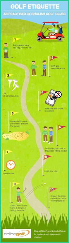 Improve Your Golf Skills By Taking Golf Lessons   Golf Swings * Click on the image for additional details. #GolfSwingTips